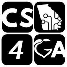 CS4GA Overview