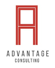 Advantage Consulting LLC