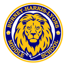 Burney Harris Lyons Middle School