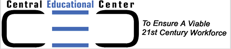 Central Educational Center