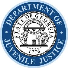 Georgia Department of Juvenile Justice