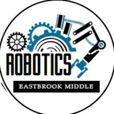 EMS Robotics