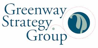 Greenway Strategy Management