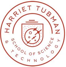 Harriet Tubman School Of Science & Tech