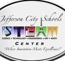Jefferson City Schools STEAM Center