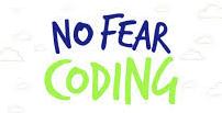 No Fear Coding