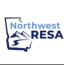 Northwest Georgia RESA