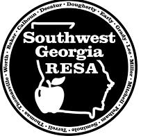 Southwest Georgia RESA