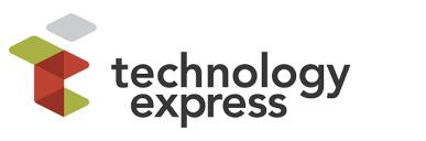 Technology Express