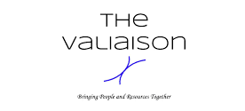 VS Alternative Inc/The Valiaison
