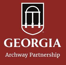 UGA Archway Partnership